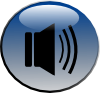 1227973961782836377Farmeral_audio-icon_svg_hi.png